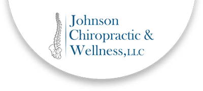 Chiropractic Sunset Hills MO Johnson Chiropractic & Wellness: Emily Johnson, DC